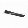 Shop-Vac Crevice Tool part number: 9064500