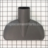 Shop-Vac 8&#34 Utility Nozzle part number: 9067500