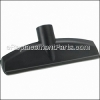 Shop-Vac 14&#34 Floor Nozzle with Integrated Squeegee part number: 9067700