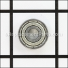 Bosch Bearing part number: 2610911938