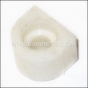 Bosch Pad part number: 2610919078