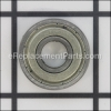 Bosch Deep-Groove Ball Bearing part number: 2610001147
