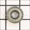 Bosch Deep-Groove Ball Bearing part number: 2610909310