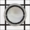 Bosch Needle-Roller Bearing part number: 1610910089