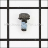 Porter Cable Screw part number: N261319