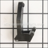 Bosch Control Lever part number: 1612026049