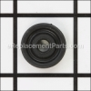Hoover Wheel part number: H-32761001
