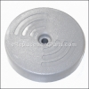 Hoover Rear Wheel part number: H-38522076