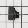 Hoover Bag Lid Latch part number: H-36153052