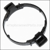 Hoover Hose Release Latch part number: H-36153038