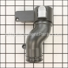 Hoover Lower Hose Adaptor Assembly part number: H-303832001