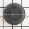 Honda Cap Assy.- Fuel Tank part number: 17620-ZL8-023