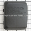 Honda Cover- Air Cleaner part number: 17231-ZL8-020