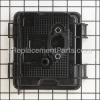 Air Cleaner Case Assembly
