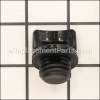 Honda Cap Assy.- Oil Filler part number: 15600-Z0T-820