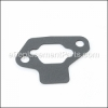 Honda Air Joint Gasket part number: 17274-ZT3-000
