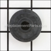 Makita Cap 35 part number: 286263-4