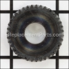 Makita Helical Gear 39 part number: 226537-1