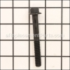 Kohler Screw, Cyl Head (M10 X 80) part number: 2008602-S