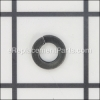 Porter Cable Washer part number: 802417