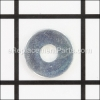 Porter Cable Washer part number: 859359