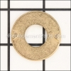 Porter Cable Washer part number: 801669