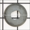 Porter Cable Blade Flange part number: 876031