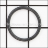 Porter Cable O-Ring part number: 908890