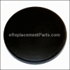 Eureka Wheel - Rear part number: E-26440-1