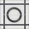 Porter Cable O-Ring part number: 883831