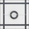 Porter Cable O-Ring part number: 883936