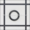 Porter Cable O-Ring part number: 883938