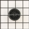 Electrolux Front Wheel part number: E-39173-119N