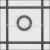 Porter Cable O-Ring 306/296ID 073/ part number: SSG-3105