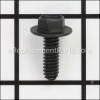 Porter Cable Screw .250-20X.750 H part number: 91895680
