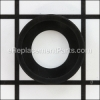 Porter Cable Bearing Mount part number: 694432