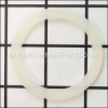 Porter Cable Seal part number: 886108