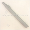 Electrolux Tlscpc Wand Assy (Sumo 12 part number: E-75979-1