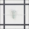 Porter Cable Screw part number: 803157