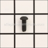 Porter Cable Screw part number: 1345931