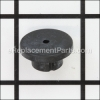 Makita Cap 20 part number: 286212-1