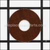 Porter Cable Washer part number: 803435