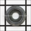Porter Cable Washer part number: 863134