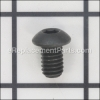Porter Cable Screw part number: 849235