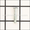 Porter Cable Screw part number: 884286