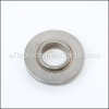 Murray Washer-Spindle Blade part number: 1731917SM