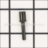 Porter Cable Spindle Lock part number: 698708