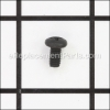 Porter Cable Screw part number: 873982