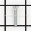 Porter Cable Screw part number: 878389