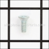 Porter Cable Screw part number: 688860